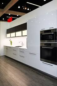 easy kitchen remodel ideas lovely regarding kitchen simply home design and interior