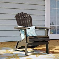 Patio Furniture Sales  Clearances Wayfair - Porch furniture