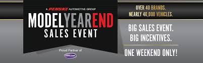 lexus body shop phoenix new 2016 2017 audi u0026 used audi cars in phoenix az audi north