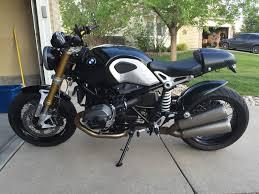 bmw motorcycles of denver sold 2014 bmw r nine t lots of extras denver co bmw ninet forum