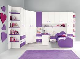 ItalianbedroomfurnitureBedroomContemporarywithbedroom - Designer kids bedroom furniture