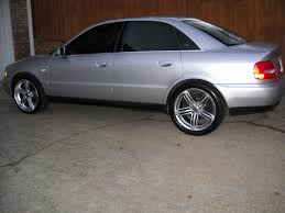 99 audi a4 2 8 quattro about audi a4 2 8 audi a4 b5 do it yourself sway bar