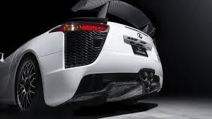 lexus used car apr loan to buy a car loans in ri