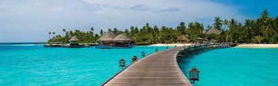 chambre sur pilotis maldives location de vacances de villa et de bungalow sur pilotis aux maldives