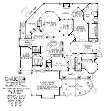 Merry 7 House Plan With Long Ranch Style House Plans Home Array