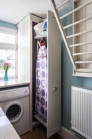 Room On The Broom Craft Ideas - best 25 utility room storage ideas on pinterest utility room
