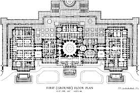 100 air force one floor plan liberty park 100 air force one