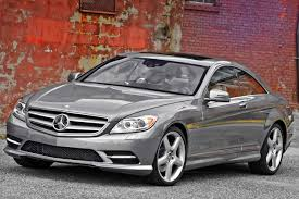 2014 mercedes cl class used 2014 mercedes cl class for sale pricing features