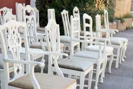 wedding chair rentals pull up a chair september 10 2012 colorado brides