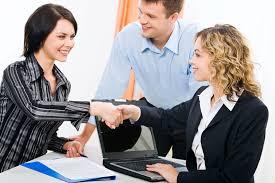 interviewing 101 staff source hammond in