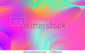 colorful colors vector wallpaper colorful background
