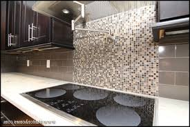 kitchen amazing kitchen cabinets near me discount kitchen