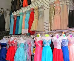 83 best prom images on pinterest prom dresses pageants and cocktail