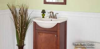 home depot bathroom vanity sink combo pertaining to invigorate