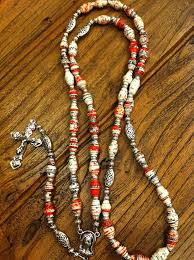 diy rosary 27 best diy roasry images on prayer