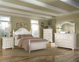Rona Kitchen Cabinets Stunning Beech Furniture Bedroom Greenvirals Style
