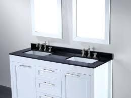 48 bathroom vanity top u2013 2bits
