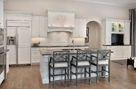 home remodeling services fort myers fl progressive design build