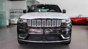 jeep dubai al safi motors dubai uae u2013 kargal dealers uae