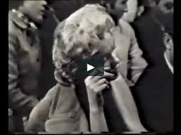 12305 5th Helena Drive Marilyn Monroe Last Interview In Her Own Words Part 2 Life