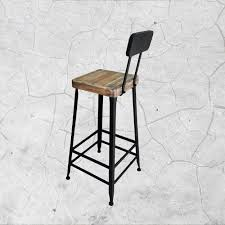 Vintage Industrial Bar Stool Bar Stools Vintage Metal Bar Stools Industrial Bar Stools