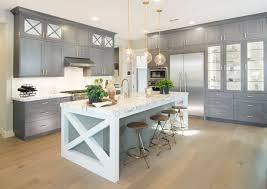 glass door kitchen cabinet lighting no 19401 kitchen precision cabinets