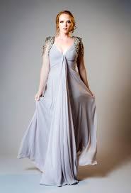maternity evening dresses tips tricks for choosing maternity evening dresses general