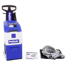 rug doctor mightypro x3 carpet cleaning machine refurbished