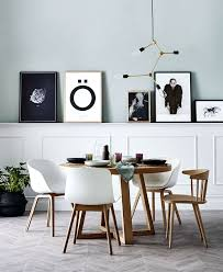 wall decor dining room 55 dining room wall decor ideas for season 2018 2019 interiorzine