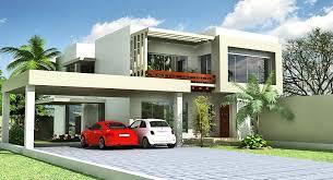 Modern Home Design Florida Download Front Home Design Homecrack Com
