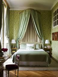 home decor studio apartment ideas for guys bedroom gallery teenage