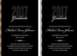 graduation name cards 7 graduation name cards free psd vector eps png format free