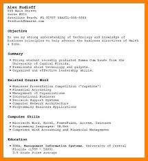 no experience resume exle high school resume template free best 25 student ideas on