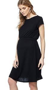 herring maternity herring maternity dresses women debenhams