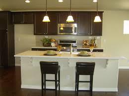 keller homes cordera belford 1019540 colorado springs co new