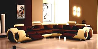 Luxury Home Interior Paint Colors by Wall Paint Design For Living Room Home Interior Design Bedroom