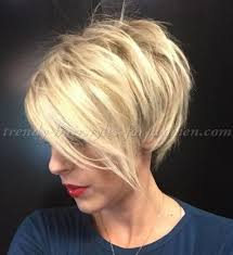 images of pixie haircuts with long bangs pixie haircuts ded reviews