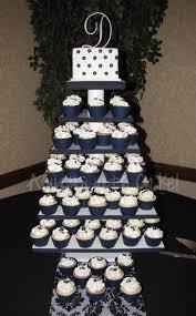 halloween cupcake stands wedding cakes u2014 always with cake