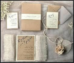 diy invitation kits wedding invitation kits diy simplo co