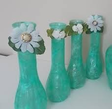 Shabby Chic Wedding Centerpieces by 66 Best Shabby Chic Wedding Center Pieces Images On Pinterest