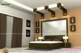 kerala style home interior designs indian house plans 3d interior