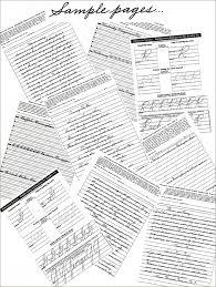 spencerian script american cursive