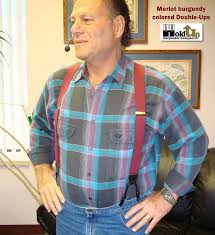 Comfortable Suspenders Usa Made Suspenders From Holdup Suspender Company In 350 Styles