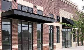 Awnings Pa American Awnings U0026 More Inc Awnings Pittsburgh Pa