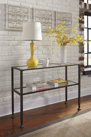 Ashley Sofa Table by Best Furniture Mentor Oh Furniture Store Ashley Furniture