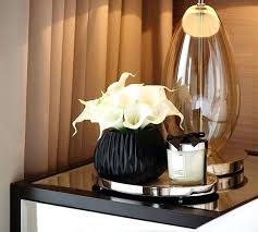 home decor trends 2016 pinterest cool pinterest home decor cheap and easy rustic home decor ideas
