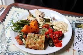 cuisine libanaise bruxelles el turco brussels kitchen