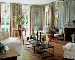 images of beautiful home interiors 2350 best beautiful interiors images on sitting rooms