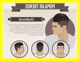 mens haircuts chart mens haircut chart haircut for men
