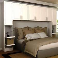 King White Bedroom Sets King Bedroom Sets Bedroom Furniture The Home Depot